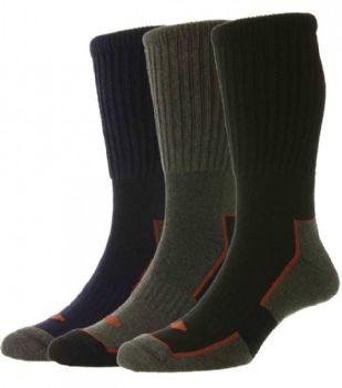 HJ Socks HJ11